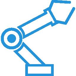 013-robotic-arm