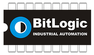 BitLogic Industrial Automation